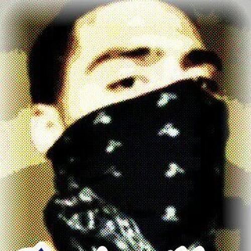 trigger75's avatar