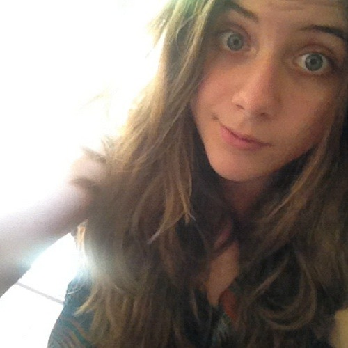 brookeissinger's avatar