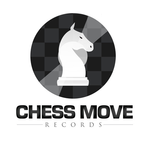 itschessmoves's avatar