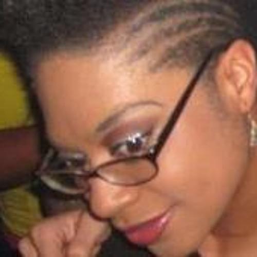Alena Smith 1's avatar