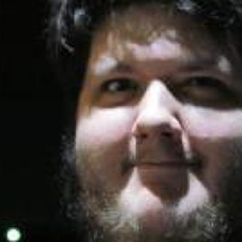 Cody McIntosh 1's avatar