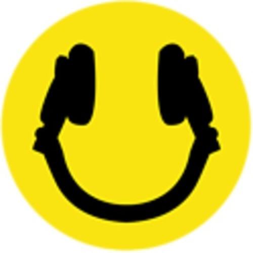 dyem!'s avatar