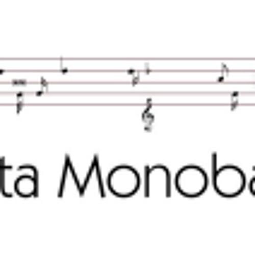 Meta Monoband's avatar