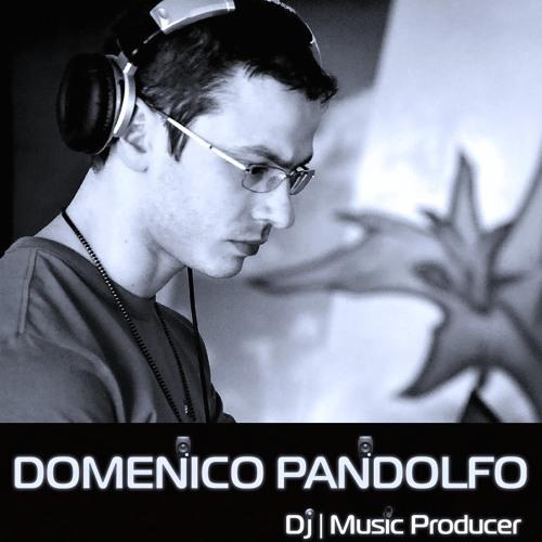 Domenico Pandolfo's avatar