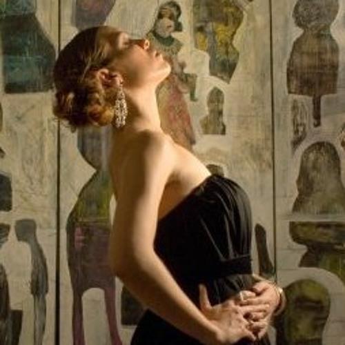 Isobel Galloway's avatar