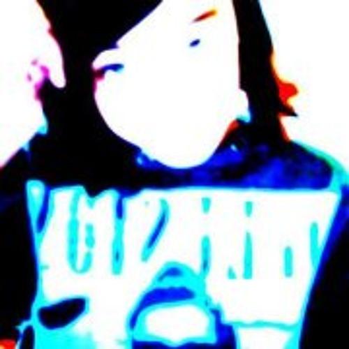 Deona Darling Kereru's avatar