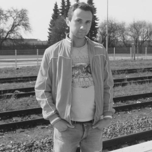 Schimi's avatar