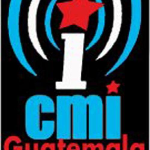 CMI.Guatemala's avatar