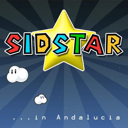 sidstar's avatar