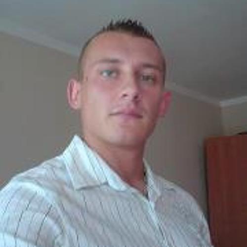 Grzesiek Babisz's avatar