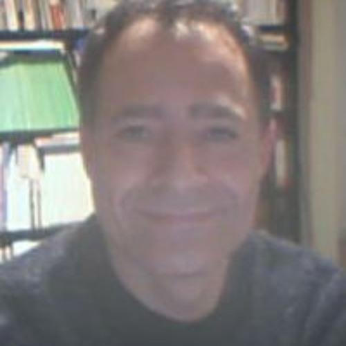 De Monte Robert's avatar