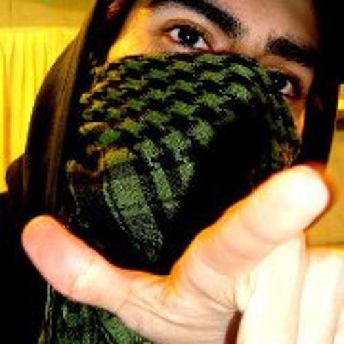 Cristopher Raper FlipOne's avatar