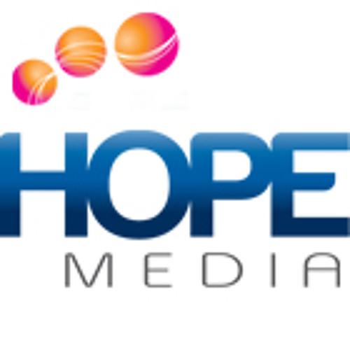 hopemedia's avatar