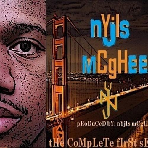 nYjIs mCgHeE's avatar