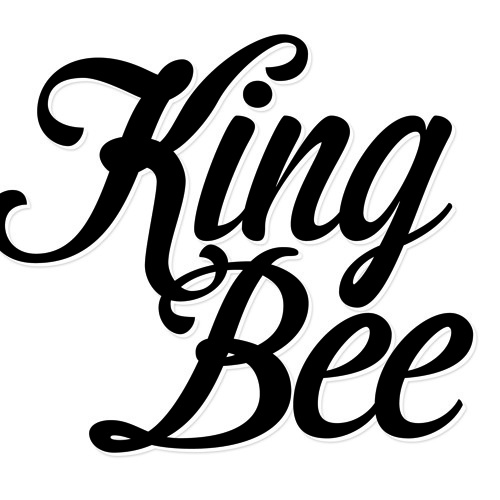 King Bee - Return of the Dave