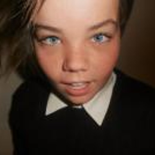 Kyle Schofield 1's avatar