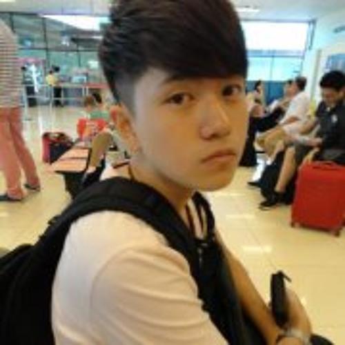 Pee Zhi Jun's avatar