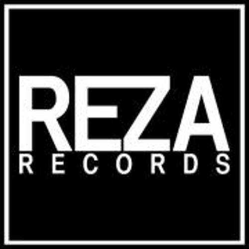 Reza Records's avatar