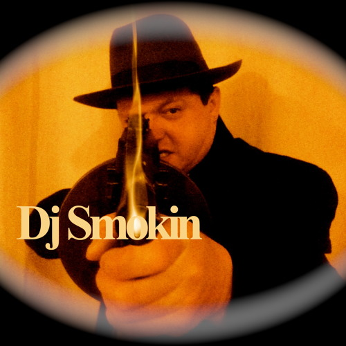 Dj Smokin's avatar