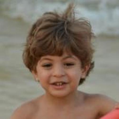 Amir Anwar 1's avatar
