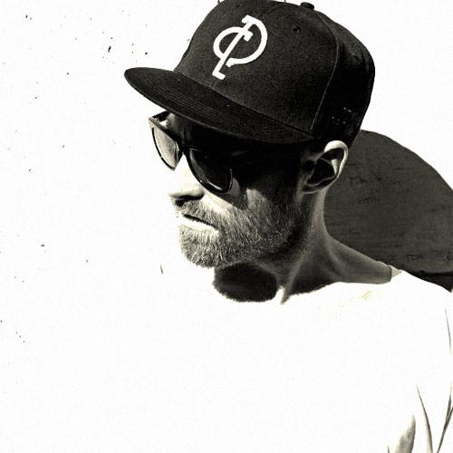 Herr Markus's avatar