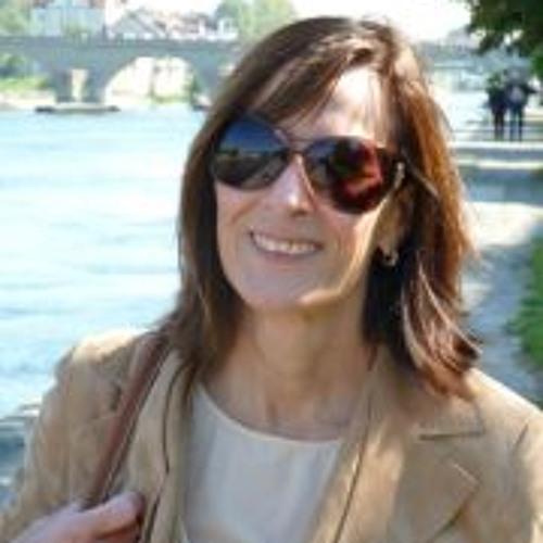 Ingrid Pecher's avatar