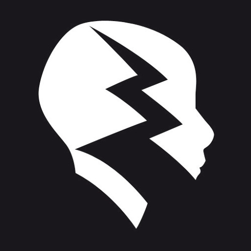 electronicdreams's avatar