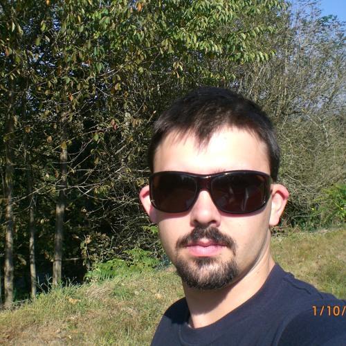 adriumen's avatar