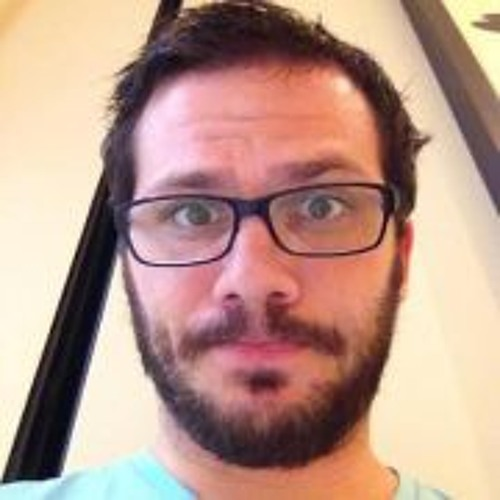 Conor Kane 1's avatar