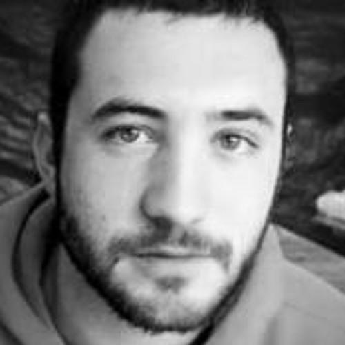 Alessandro IlGreco Tata's avatar
