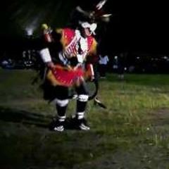 Farron Chamakese-Waskahat