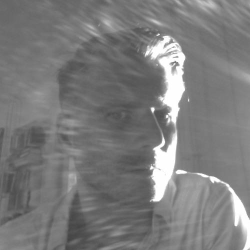 Alexander Seeberg-Elverfeldt's avatar