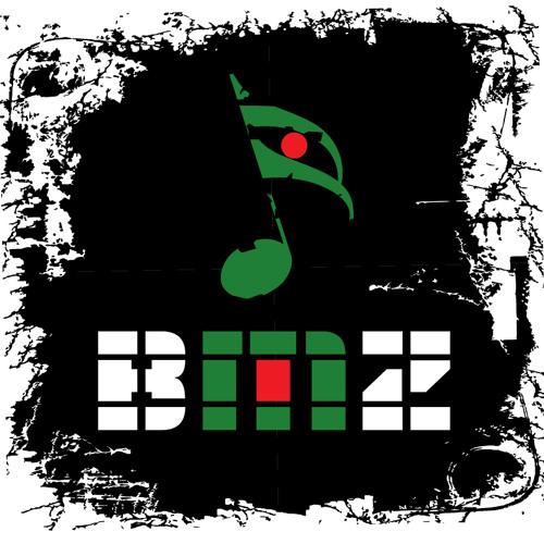 Bangla Music Zone's avatar