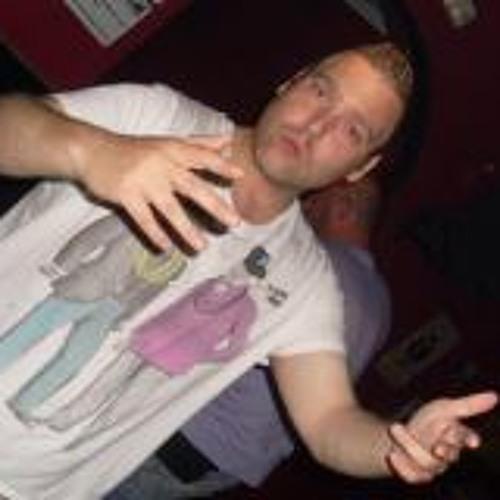 BeatBoy106fm's avatar