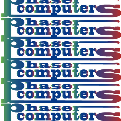 phaser computers's avatar