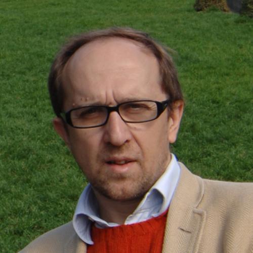 Paolo Pacitti's avatar