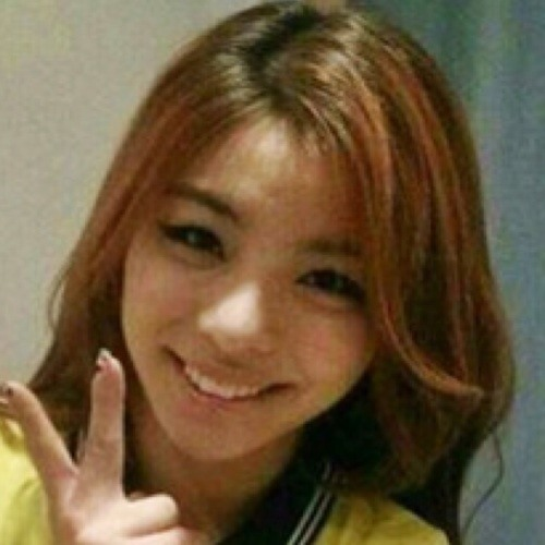 Ailee heaven cover
