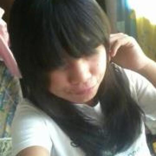 thatgirlalecza's avatar