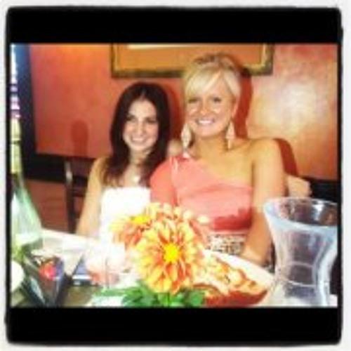 Lauren4186's avatar
