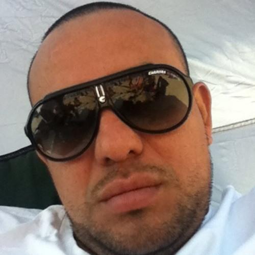 DeeJay MannyNyc's avatar