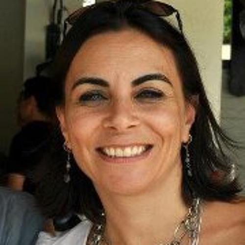 Fernanda RApacci's avatar