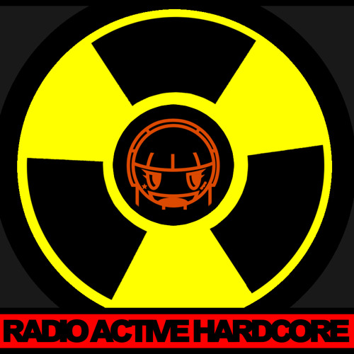 RADIO ACTIVE HARDCORE's avatar