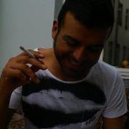 Alberto Figueroa 1's avatar