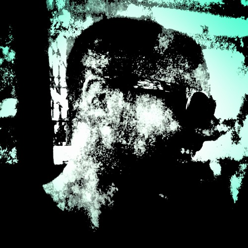 Keith Novum's avatar