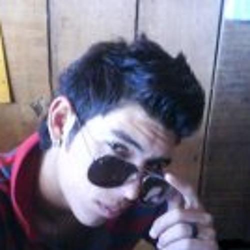 Mario Moraes's avatar