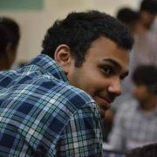 Harshit Gupta 3's avatar