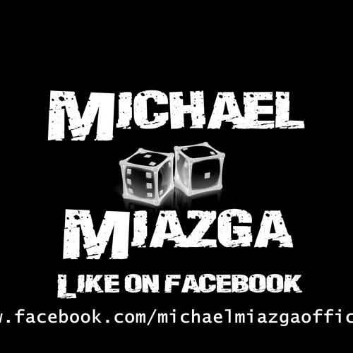 MichaelMiazgaMusic's avatar