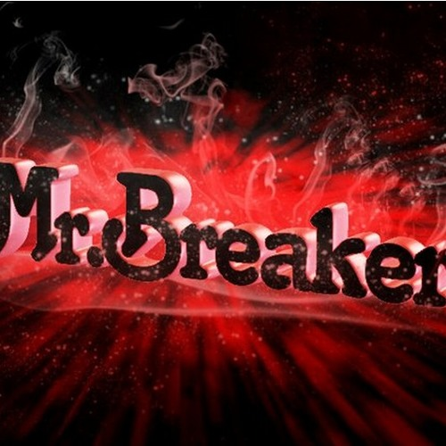 M.r.Breaker's avatar