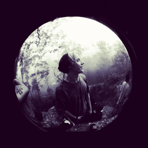 blakehawke's avatar