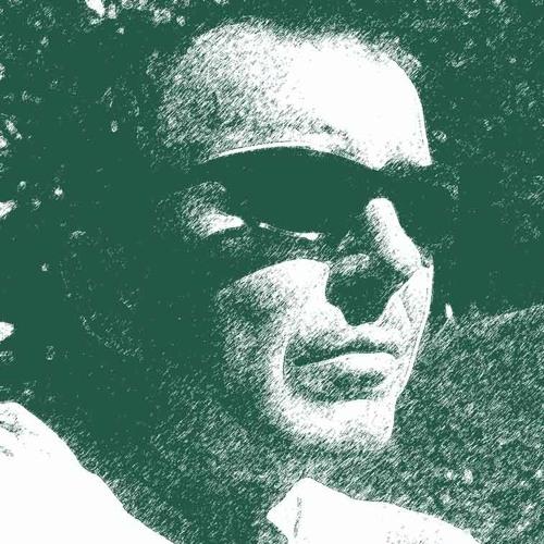 Tony Waite's avatar